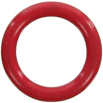 Felpro 72401 Oil Pump Seal - Direct Fit