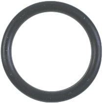 72416 Distributor O-Ring - Direct Fit
