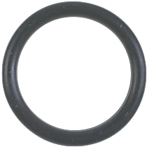 Felpro 72416 Distributor O-Ring - Direct Fit
