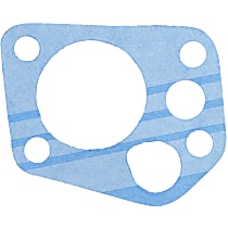 Felpro 72436 Oil Pump Gasket - Direct Fit