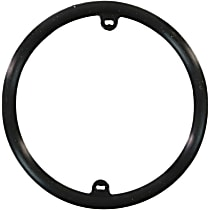 Felpro 72485 Oil Cooler Seal - Direct Fit