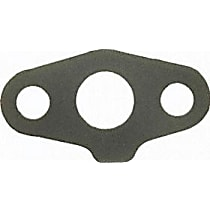 Felpro 72516 Oil Pump Gasket - Direct Fit