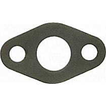 Felpro 72607 Oil Pump Gasket - Direct Fit