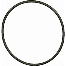 72625 Oil Filter Stand Gasket - Direct Fit