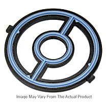 Felpro 72655 Oil Cooler Seal - Direct Fit