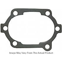 Felpro 72663 Oil Pump Gasket - Direct Fit