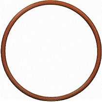 72884 Oil Filter Stand Gasket - Direct Fit