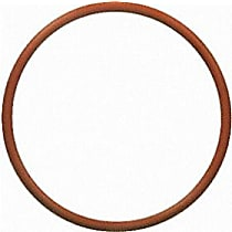 Felpro 72884 Oil Filter Stand Gasket - Direct Fit