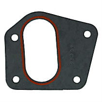 73051 Intake Plenum Gasket - Direct Fit, Sold individually