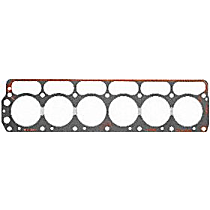 Felpro 7918PT-1 Cylinder Head Gasket - Direct Fit, Sold individually
