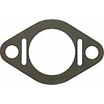 8812 Carburetor Base Gasket - Direct Fit