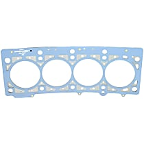 Felpro 9036PT Cylinder Head Gasket - Direct Fit, Sold individually