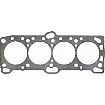 Felpro 9086PT Cylinder Head Gasket - Direct Fit, Sold individually