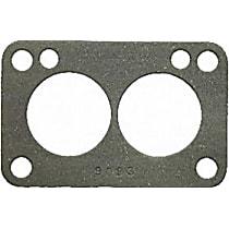 9093 Carburetor Base Gasket - Direct Fit