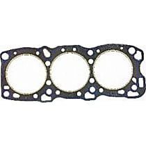 Felpro 9112PT Cylinder Head Gasket - Direct Fit, Sold individually