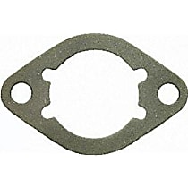 9249 Carburetor Base Gasket - Direct Fit