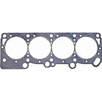Felpro 9296PT Cylinder Head Gasket - Direct Fit, Sold individually