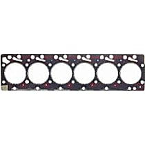 Felpro 9313PT Cylinder Head Gasket - Direct Fit, Sold individually
