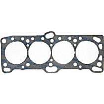 Felpro 9388PT Cylinder Head Gasket - Direct Fit, Sold individually