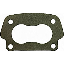 9394 Carburetor Base Gasket - Direct Fit