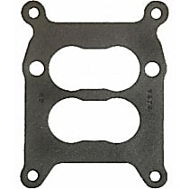 9474 Carburetor Base Gasket - Direct Fit