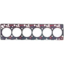 Felpro 9523PT Cylinder Head Gasket - Direct Fit, Sold individually