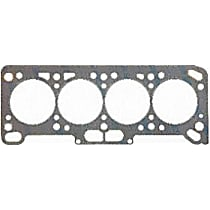 Felpro 9758PT Cylinder Head Gasket - Direct Fit, Sold individually