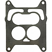 Felpro 9770 Carburetor Mounting Gasket - Direct Fit