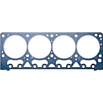 Felpro 9898PT Cylinder Head Gasket - Direct Fit, Sold individually
