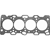 Felpro 9932PT Cylinder Head Gasket - Direct Fit, Sold individually
