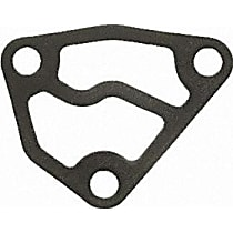 Oil Filter Stand Gasket - Direct Fit