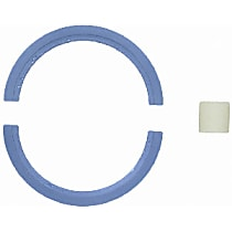 BS11829-1 Rear Main Seal - Direct Fit, Sold individually