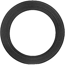 BS27493 Rear Main Seal - Direct Fit, Sold individually