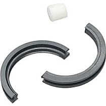 Felpro BS40013 Rear Main Seal - Direct Fit, Sold individually