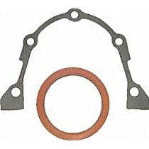 Rear Main Seal - Direct Fit, Sold individually