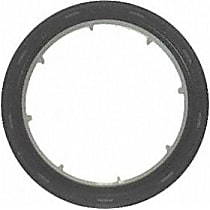 BS40647 Rear Main Seal - Rubber, Direct Fit, Sold individually