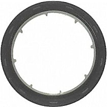 Felpro BS40647 Rear Main Seal - Rubber, Direct Fit, Sold individually
