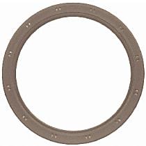 Felpro BS40665 Rear Main Seal - Direct Fit, Sold individually