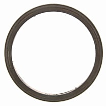 Felpro BS40673 Rear Main Seal - Rubber, Direct Fit, Sold individually