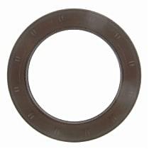 Felpro BS40682 Rear Main Seal - Direct Fit, Sold individually