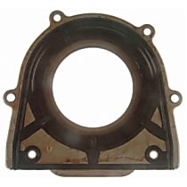 BS40689 Rear Main Seal - Direct Fit, Sold individually