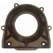 Felpro BS40689 Rear Main Seal - Direct Fit, Sold individually