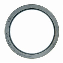 Felpro BS40697 Rear Main Seal - Rubber, Direct Fit, Sold individually
