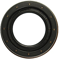 BS40720 Crankshaft Seal - Direct Fit, Sold individually