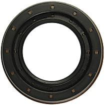 Felpro BS40720 Crankshaft Seal - Direct Fit, Sold individually