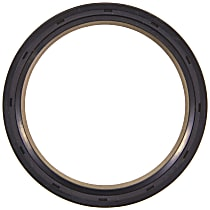 BS40721 Crankshaft Seal - Direct Fit, Sold individually