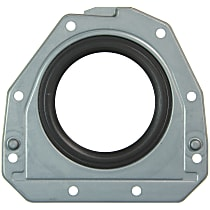 BS40725 Crankshaft Seal - Direct Fit, Sold individually