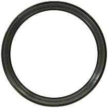 BS40729 Crankshaft Seal - Direct Fit, Sold individually