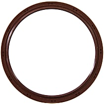 BS40730 Crankshaft Seal - Direct Fit, Sold individually