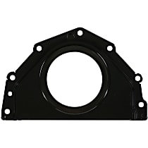 BS40734 Crankshaft Seal - Direct Fit, Sold individually